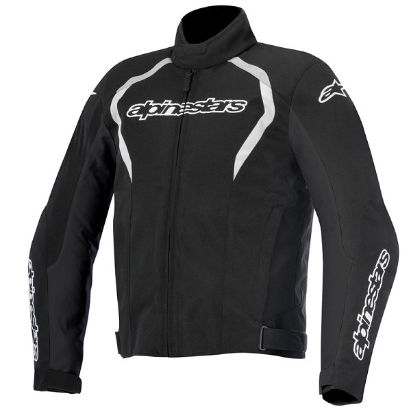 CHAQUETA FASTBACK WATERPROOF ALPINESTARS