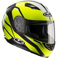 CASCO HJC CS-15 SEBKA MC4H